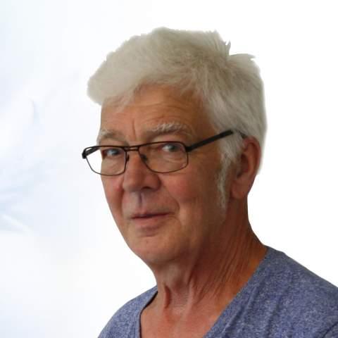 Bertil Jonsson